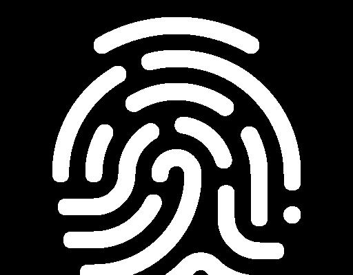 corporate-identity-icon